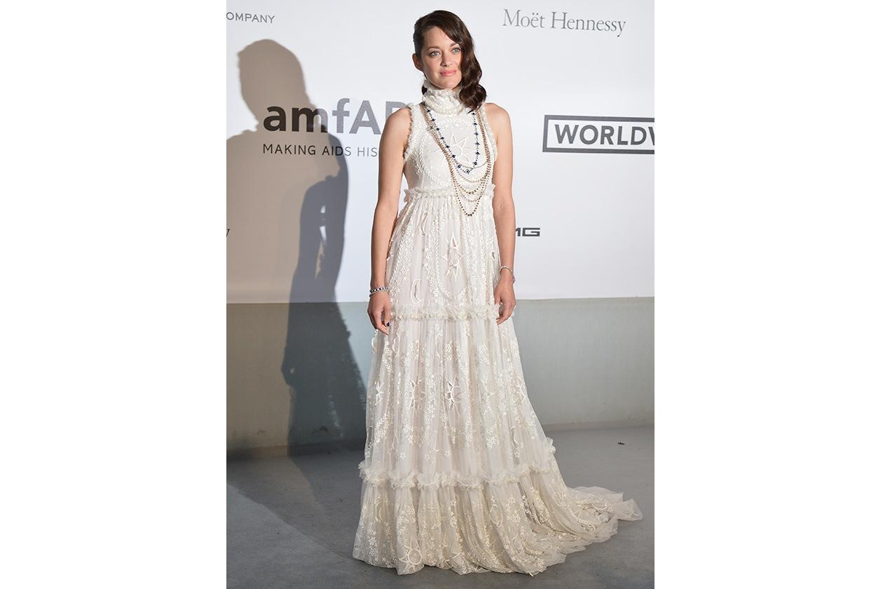 Fashion Paparazzo Marion Cotillard 493133035 10