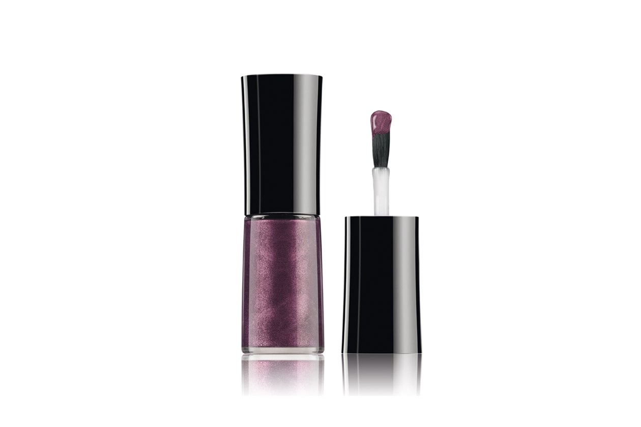 GAB Fall Collection Nail Lacquer 624