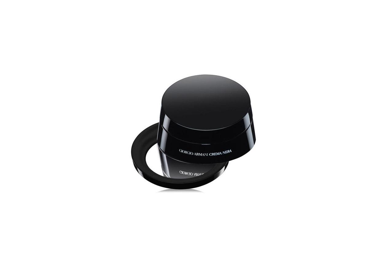 Giorgio Armani Crema Nera Regenereting Eye Cream