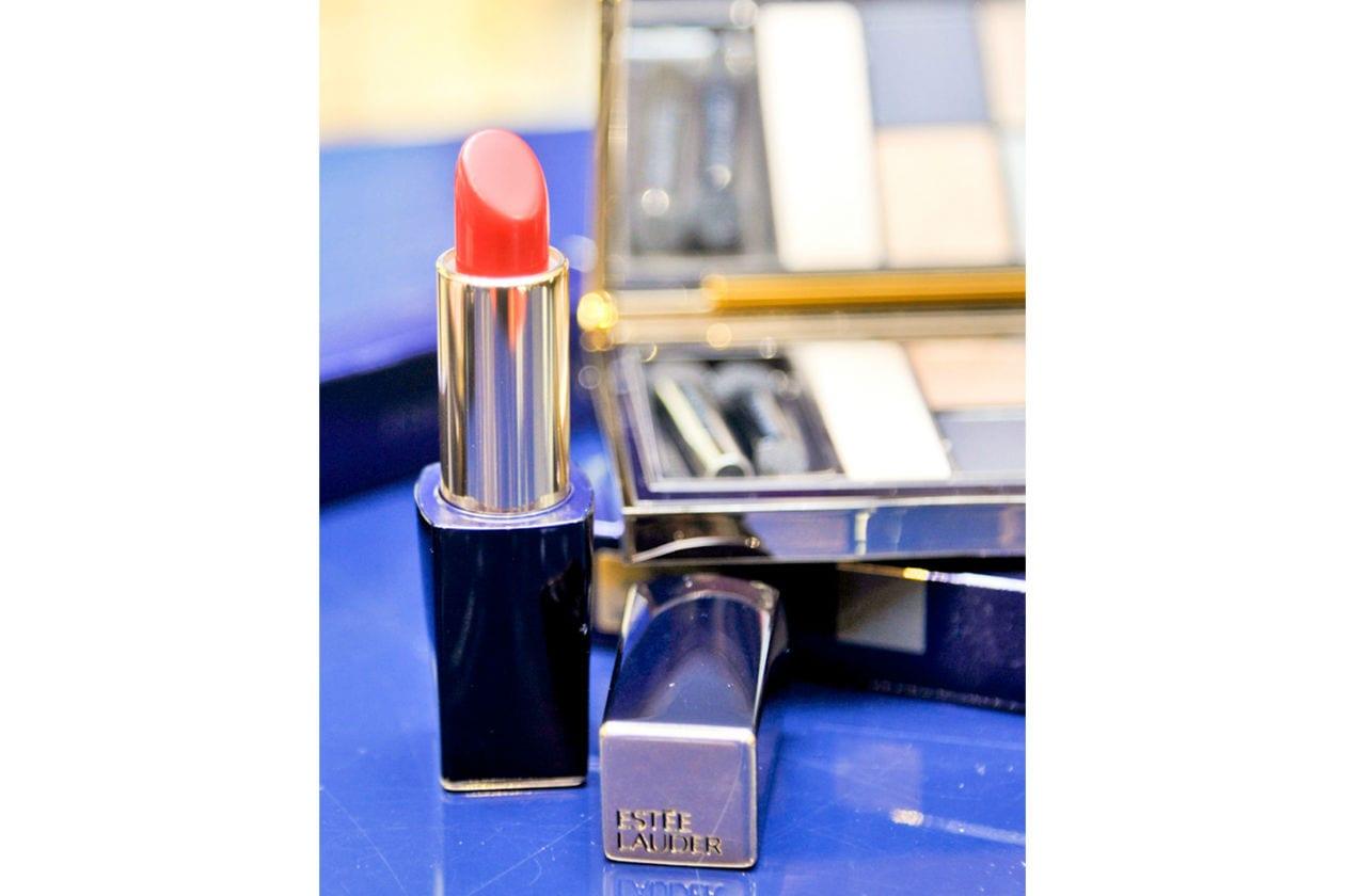Il Pure Color Envy Sculpting Lipstick