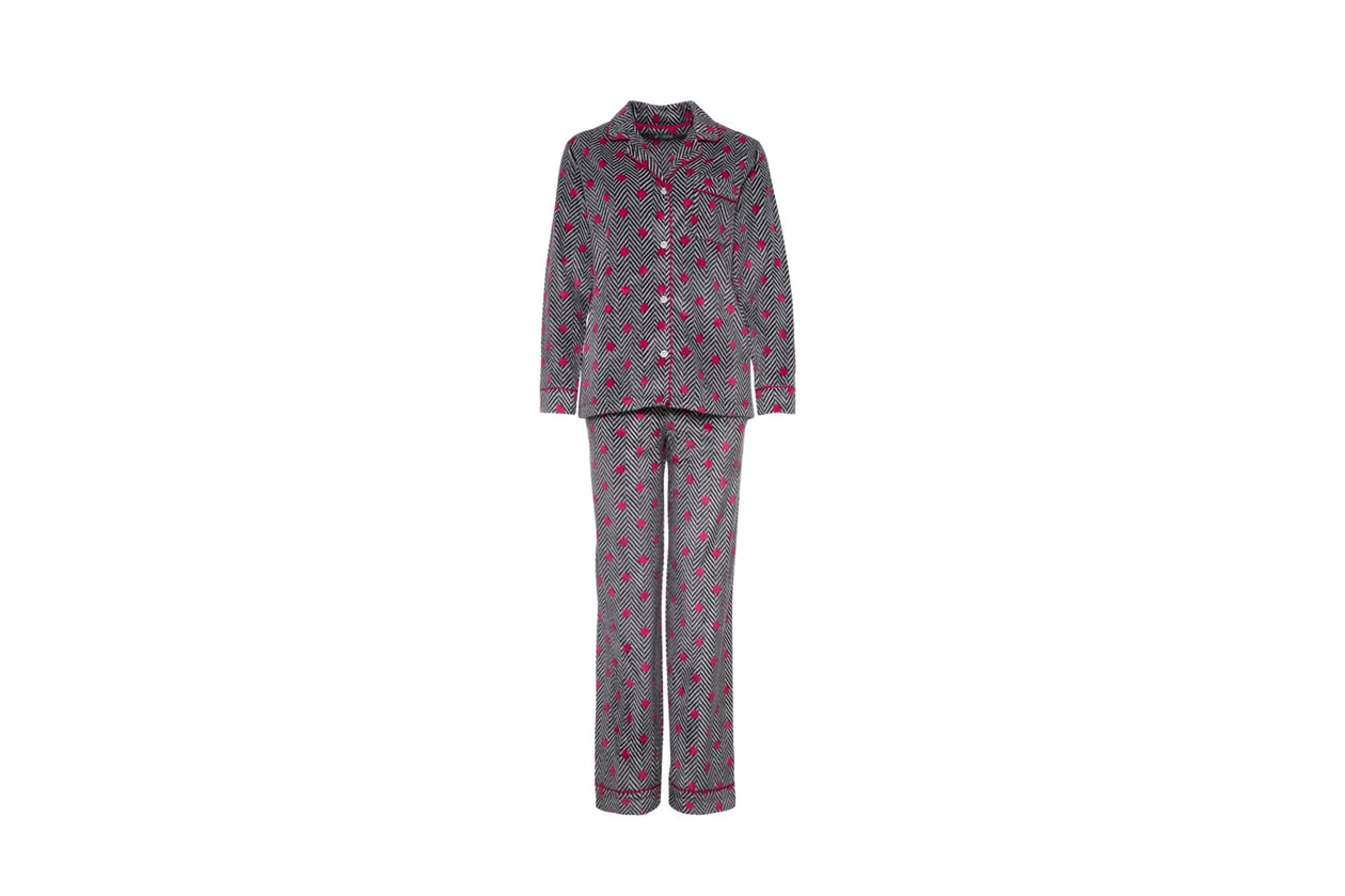 Il pigiama, DKNY INTIMATES