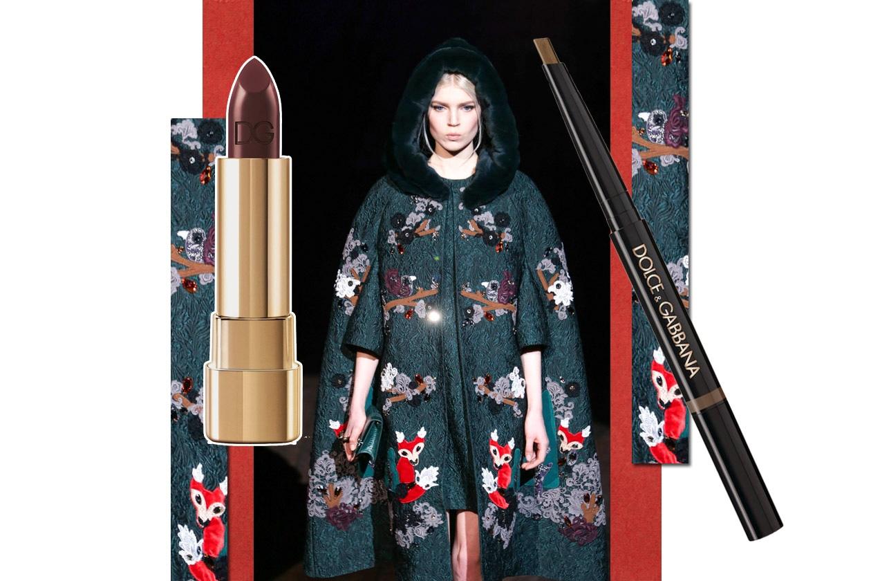 La favola di Dolce&Gabbana