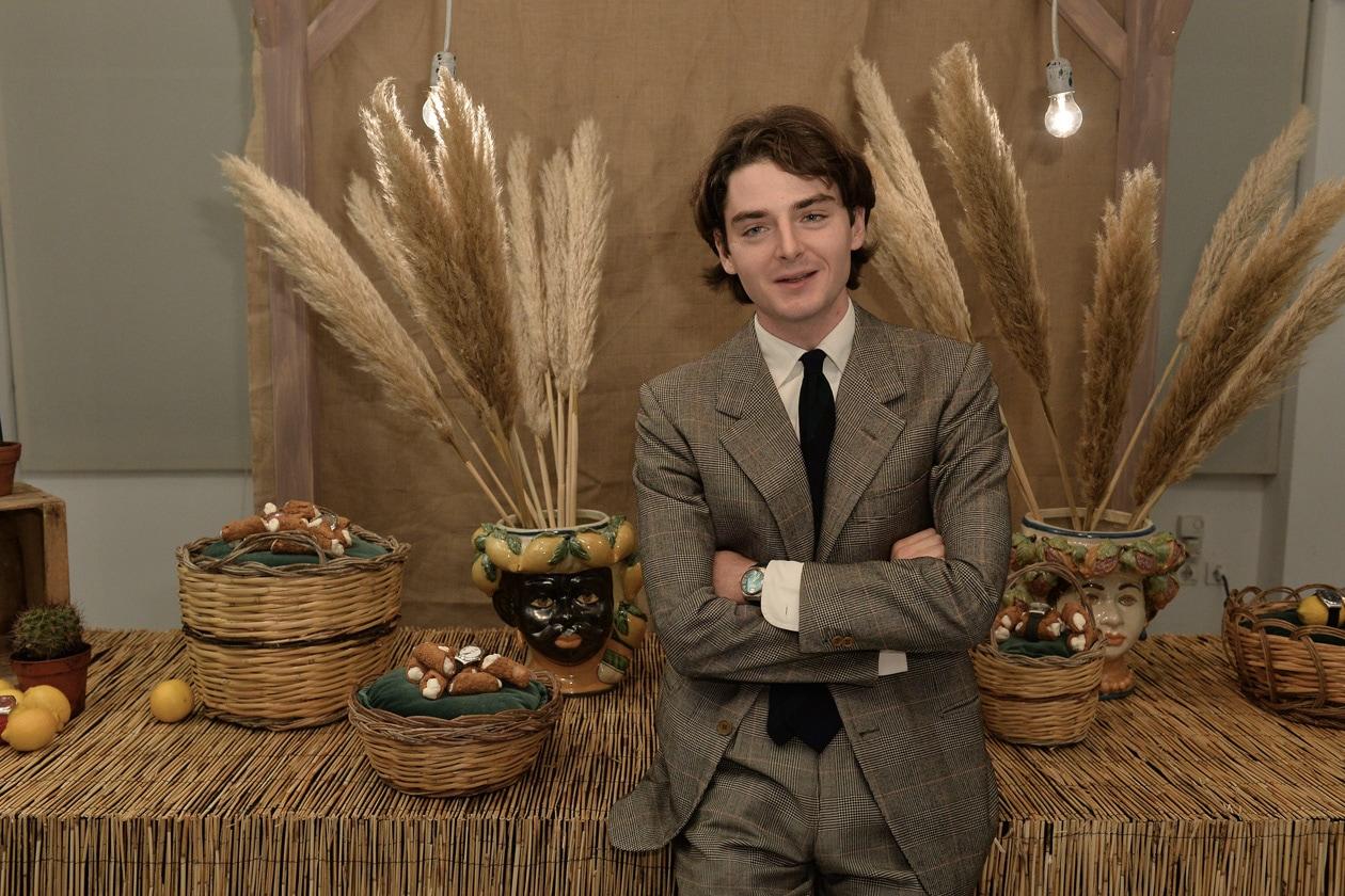 Ludovico Bonaccorsi
