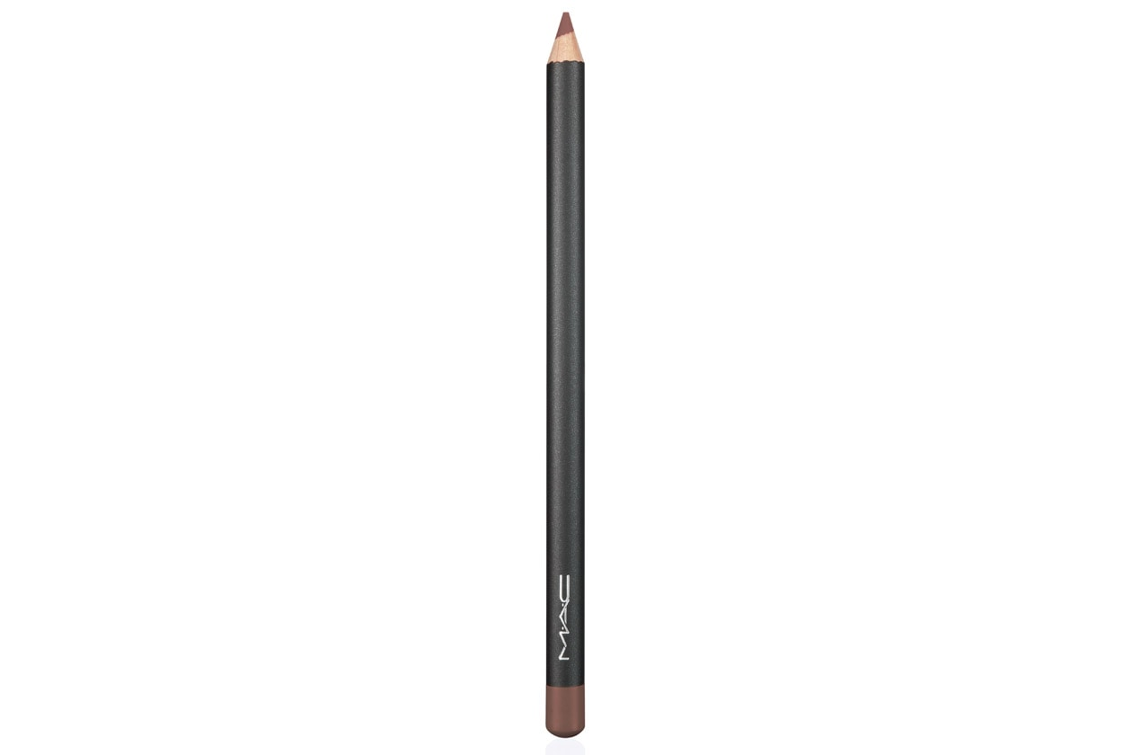 MAC Cosmetics Lip Pencil Spice