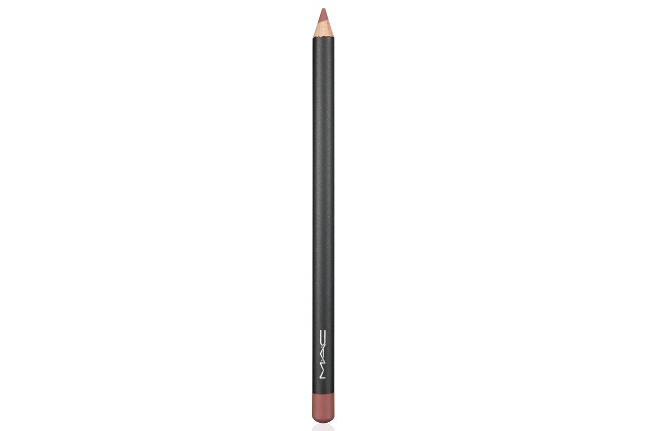 MAC Cosmetics Lip Pencil Whirl
