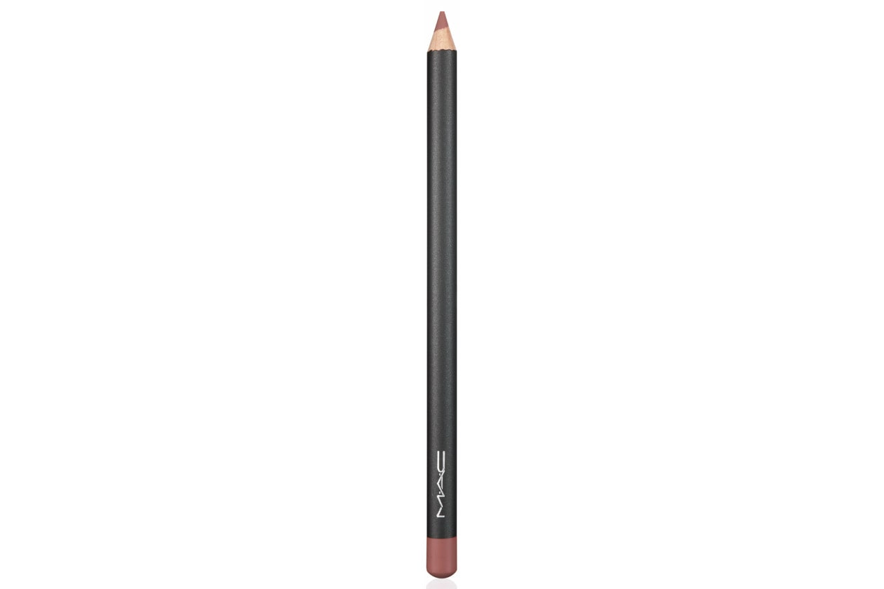 MAC Cosmetics Lip Pencil Whirl