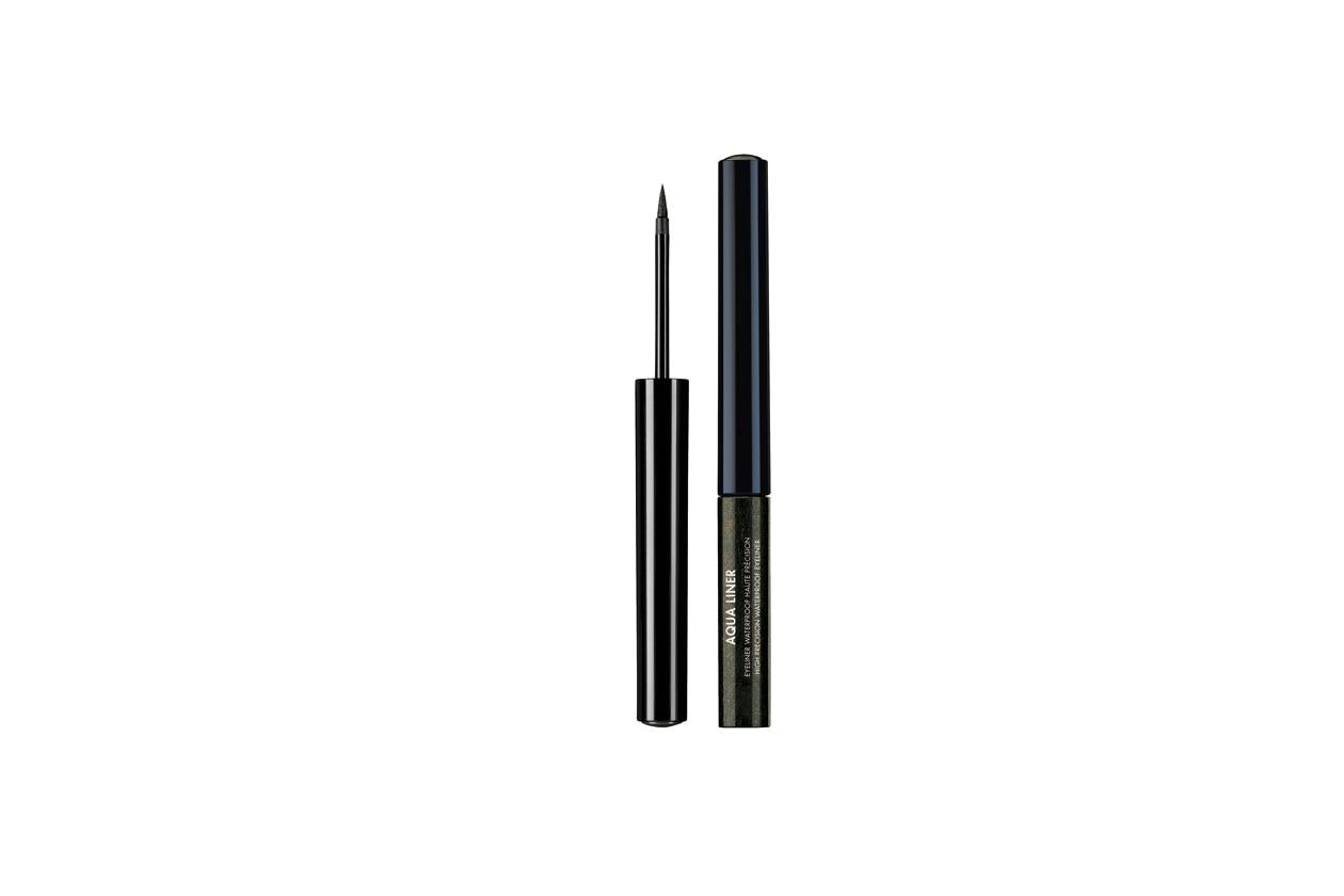 Make Up Forever Aqua Liner Eyeliner Waterproof 1 (1)