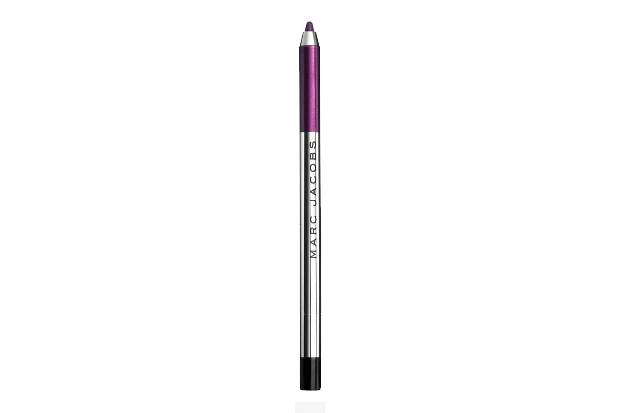 Marc Jacobs Beauty Highliner s1572015