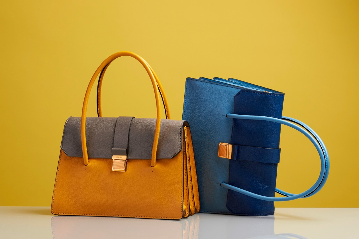 Miu Miu New Madras Collection 01