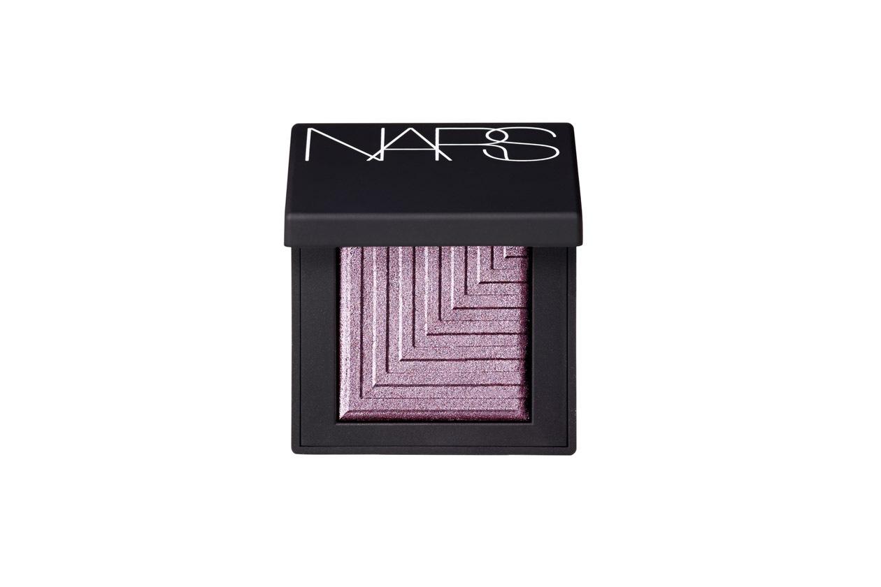 NARS Phoebe Dual Intensity Eyeshadow jpeg
