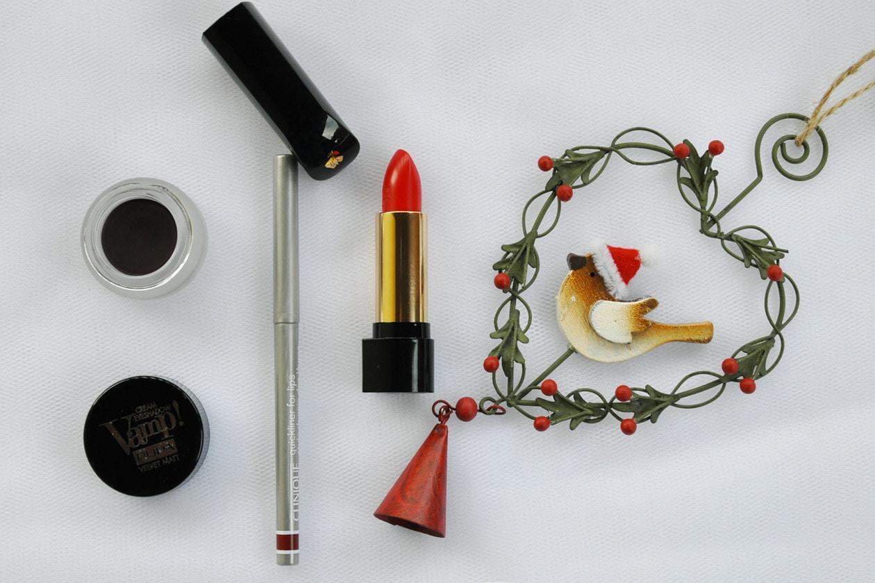 Nail Art delle Feste 2014-2015 – Let It Snow products