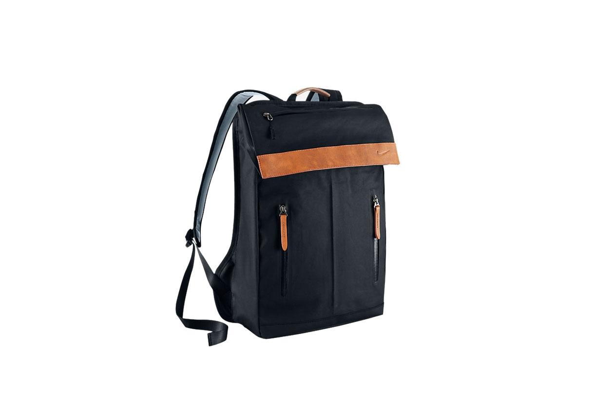 Nike Formflux Backpack BA4826 005 A