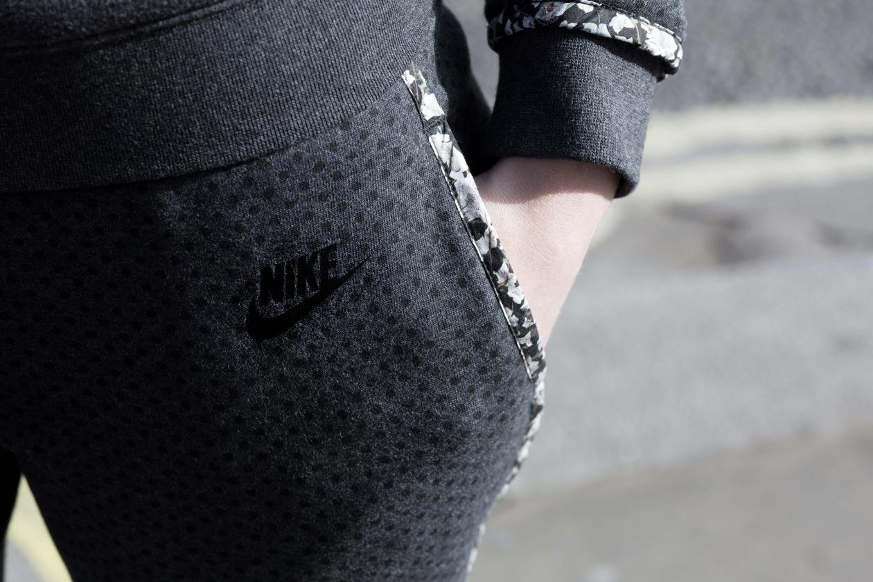 NikeXLiberty Just Friends 12 34810