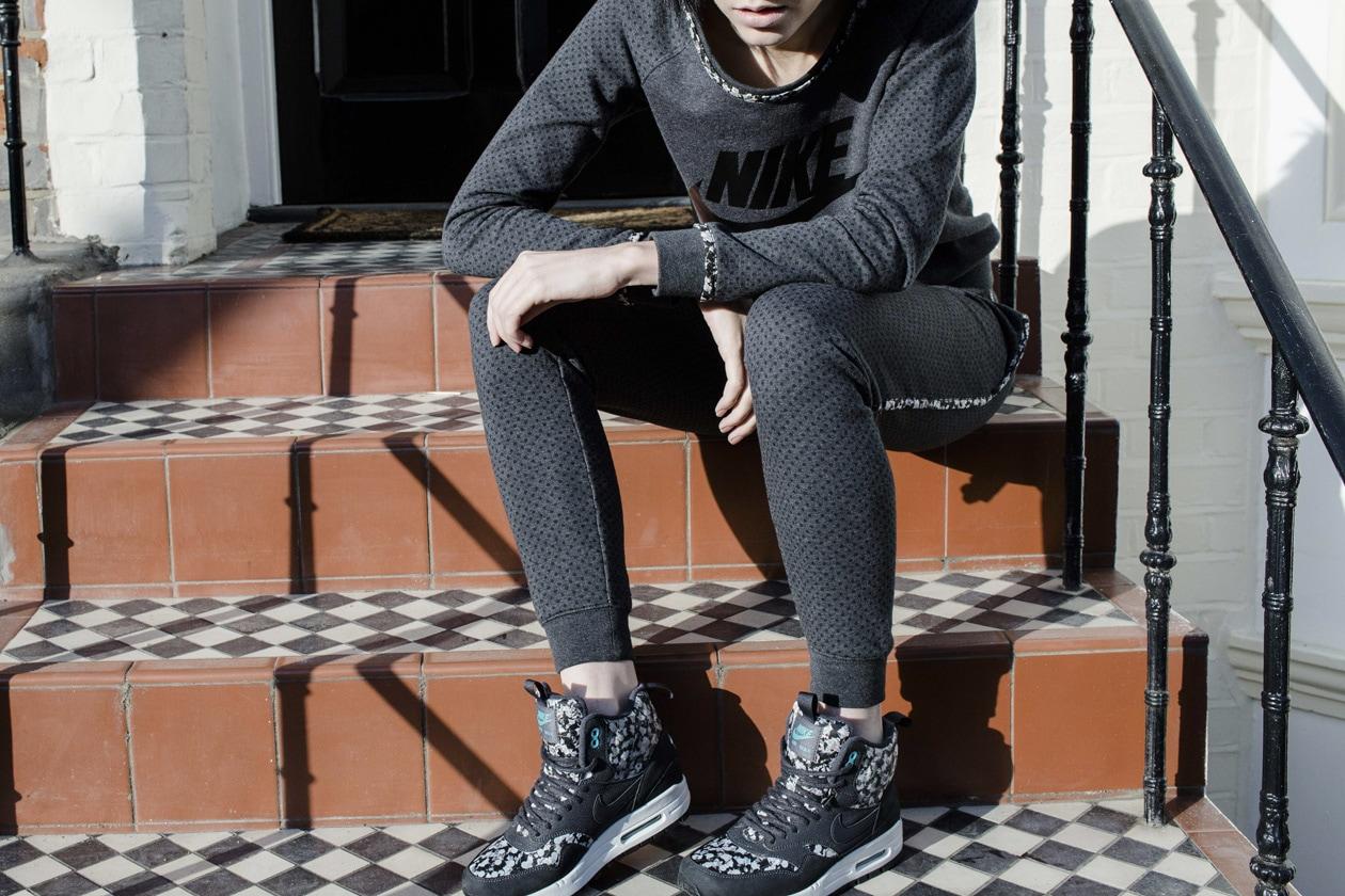 NikeXLiberty Just Friends 5 34804