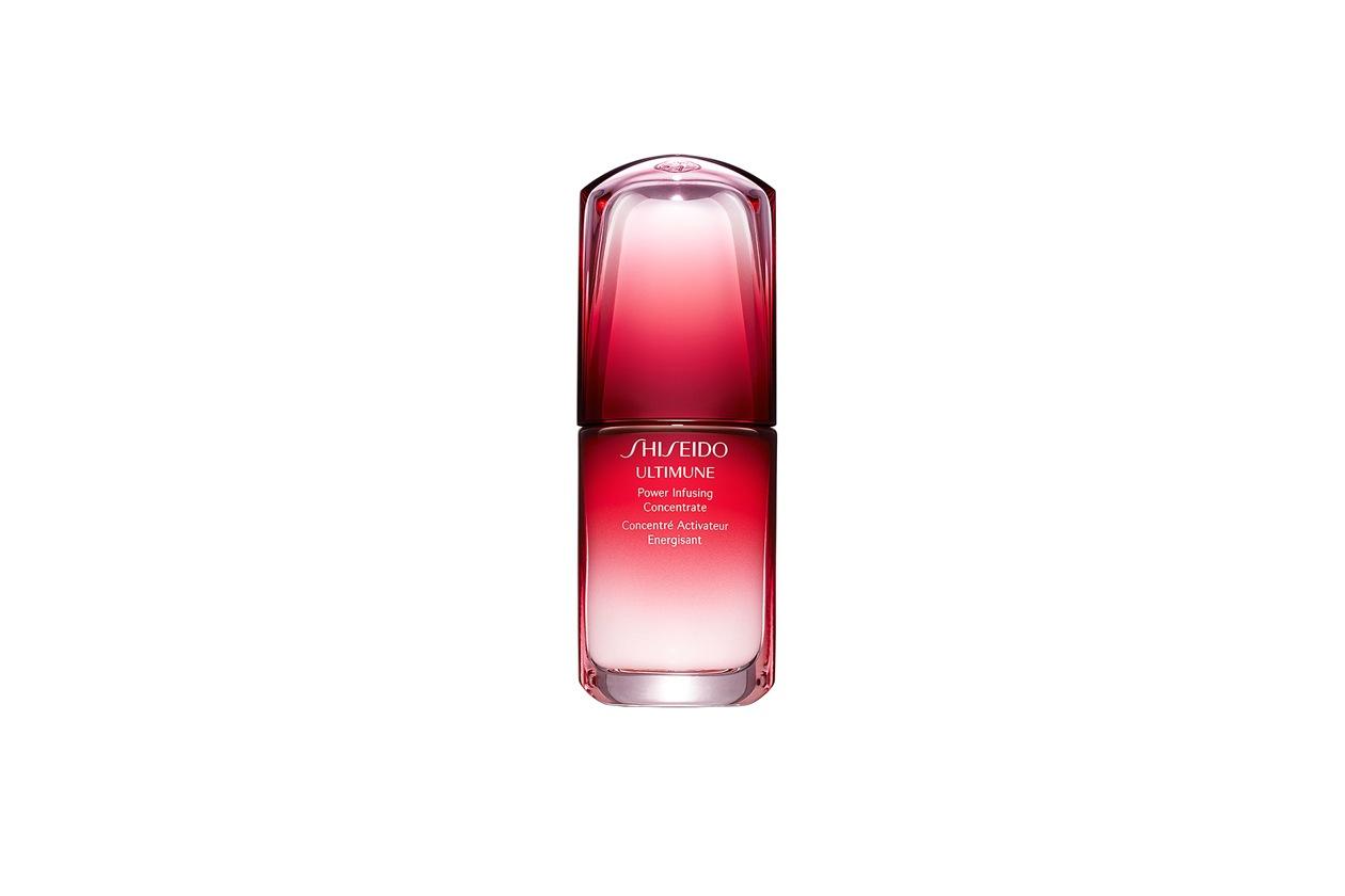 Shiseido Ultimune