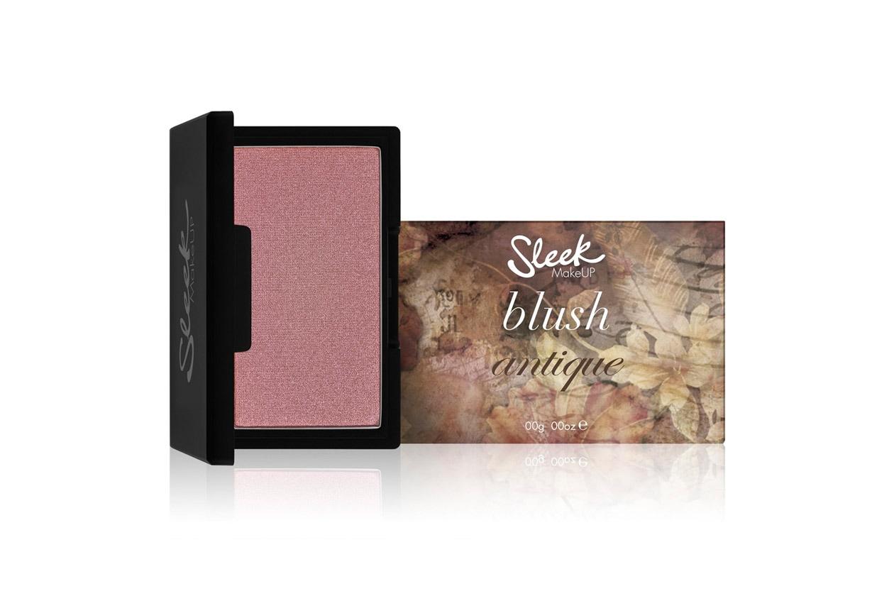 Sleek Make Up Blush