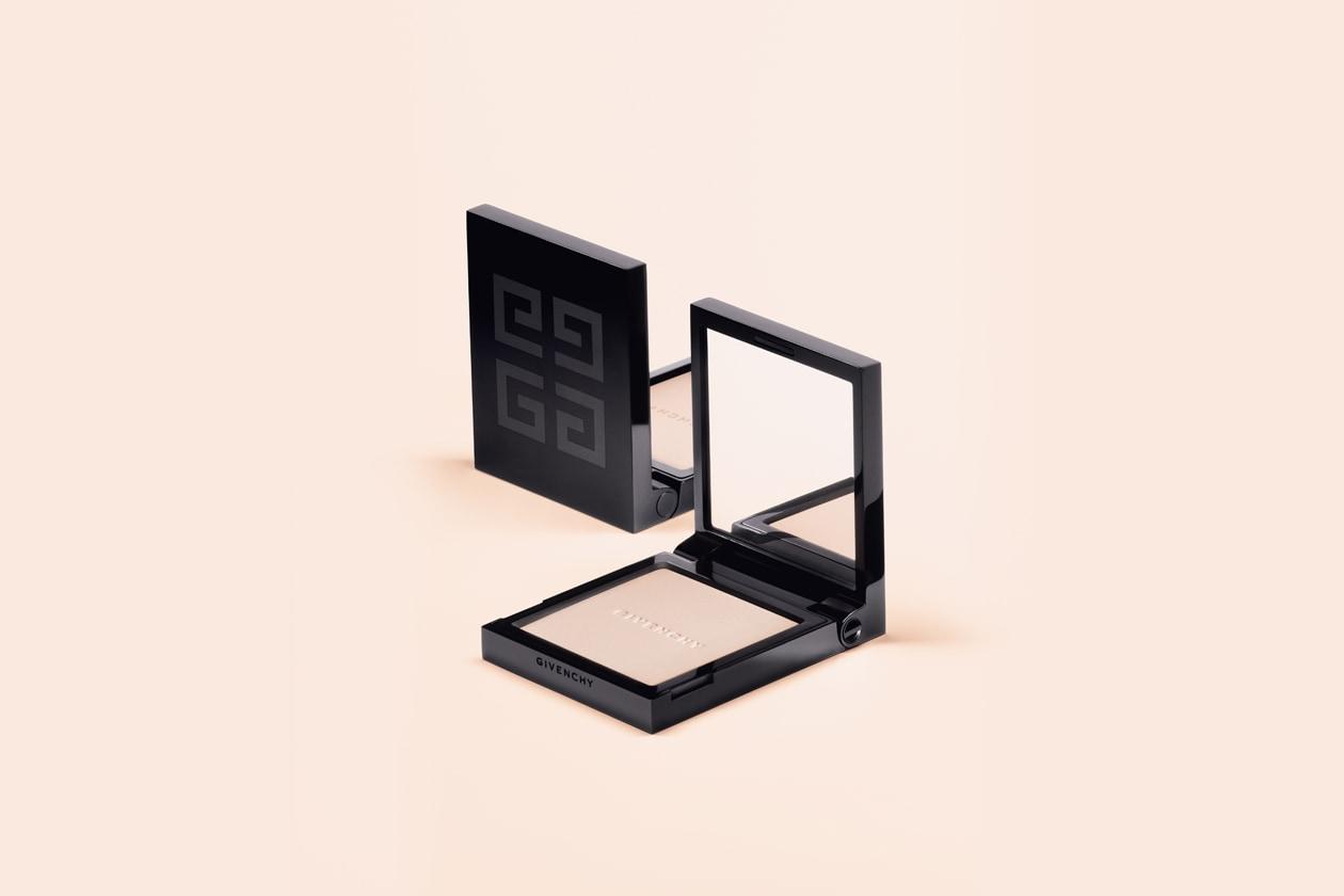 TRUCCO PELLE CHIARA: Matissime di Givenchy