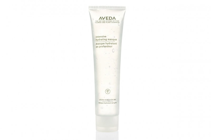 aveda Intensive Hydrating Masque