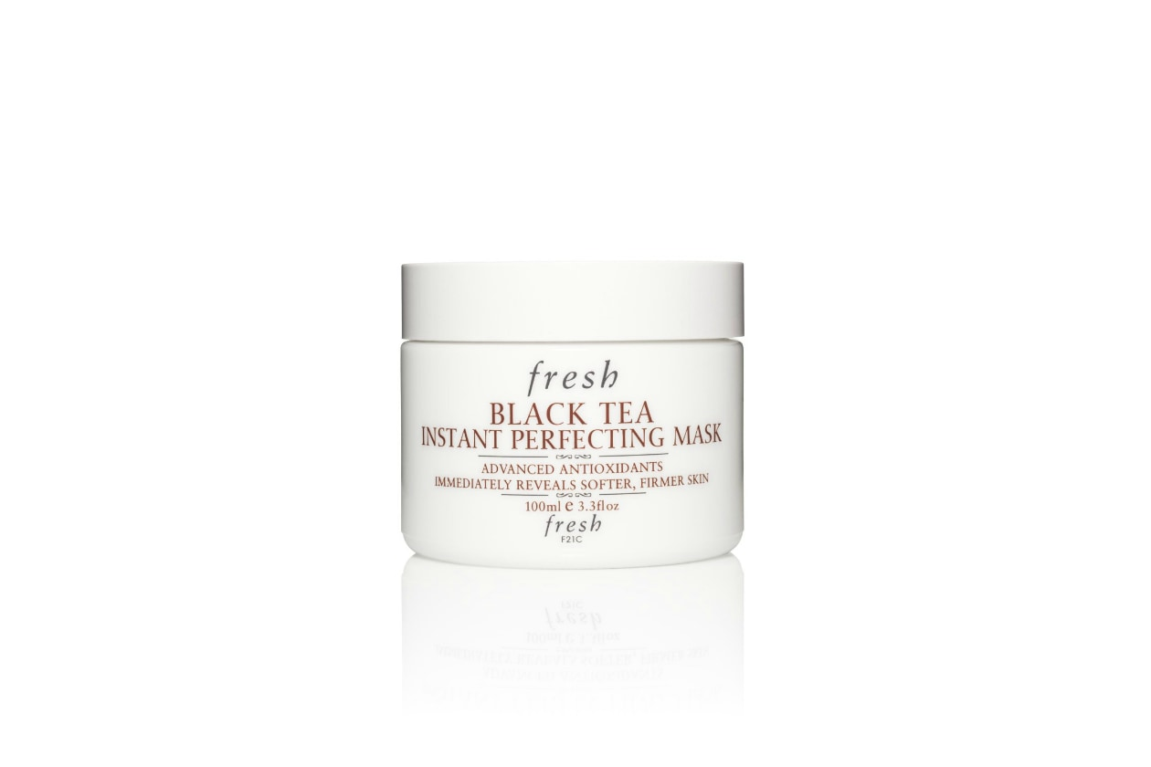 BLACK TEA MASK BY FRESH