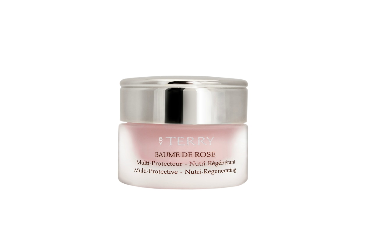BAUME DE ROSE BY TERRY