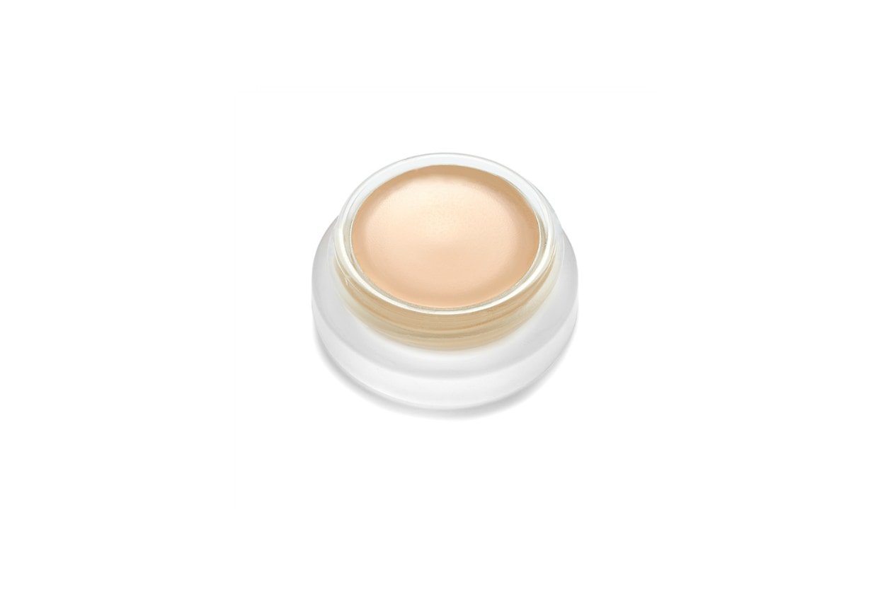 UN COVERUO BY RMS BEAUTY