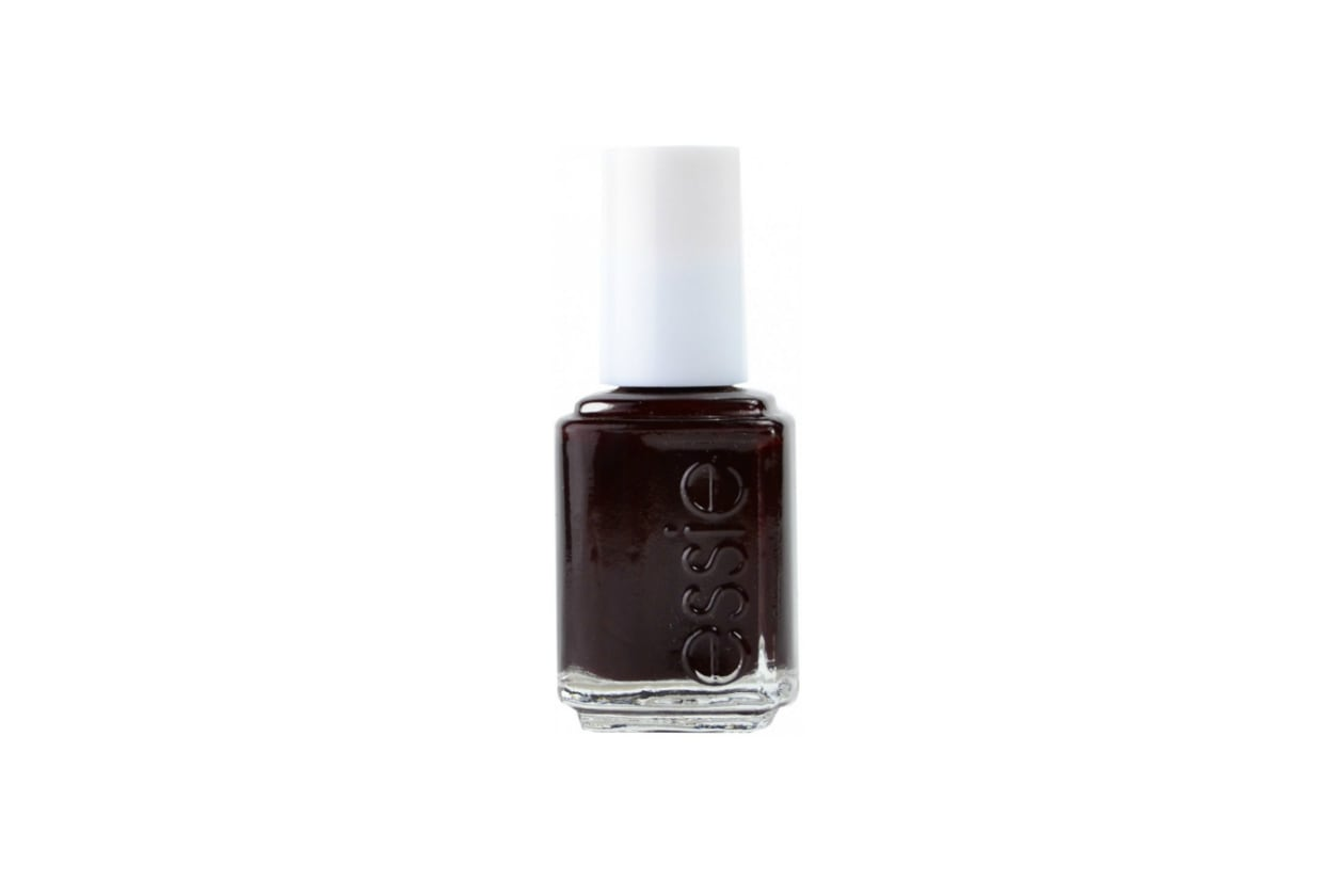 WICKED NAIL POLISH BY ESSIE