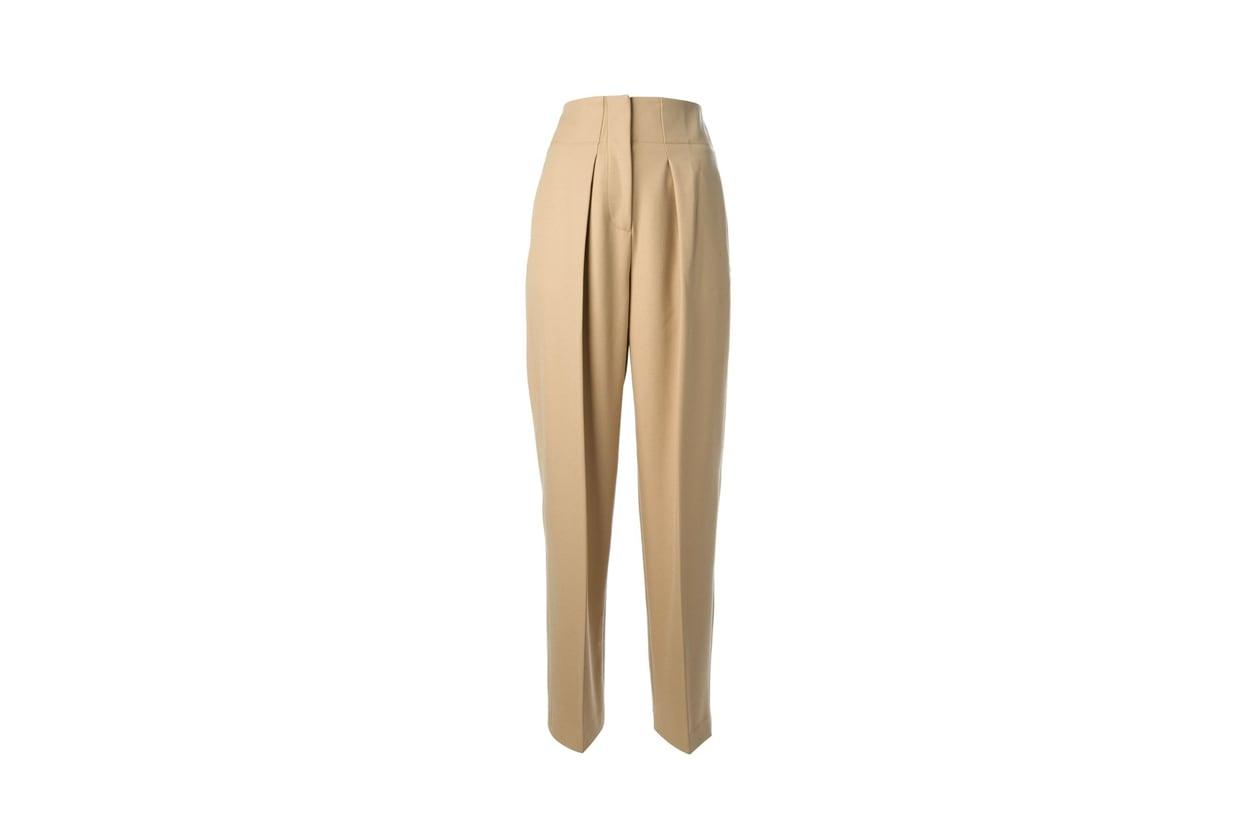 3 1  Phllip Lim pantalone