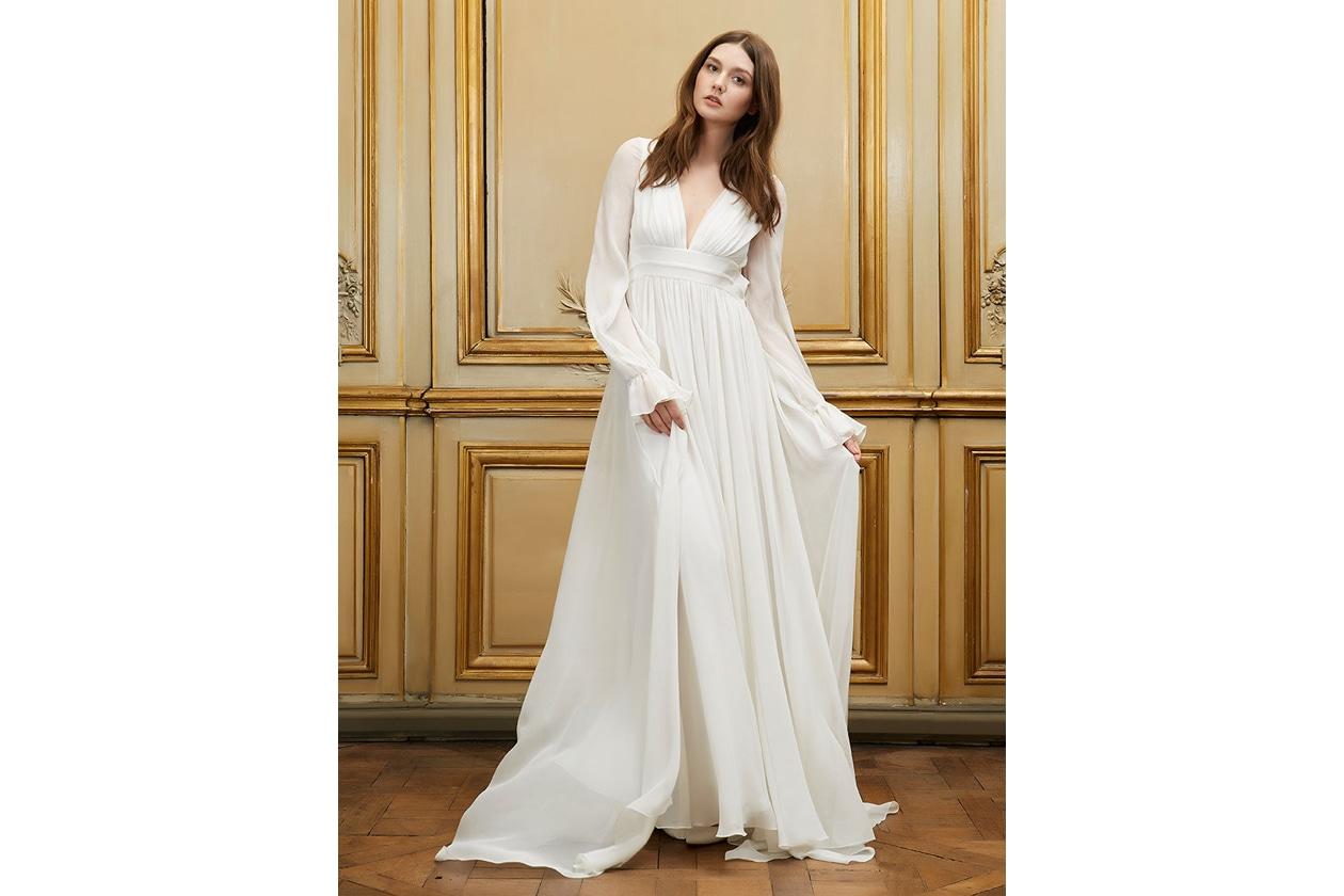 delphine manivet mariee pagan bride 2015 aliocha front 002