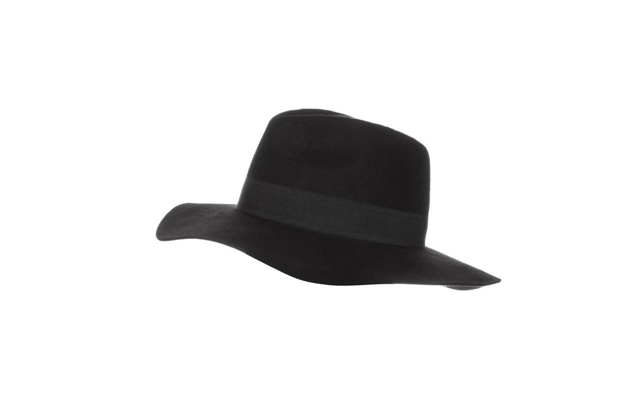 il cappello per l'inverno, Dorothy Perkins