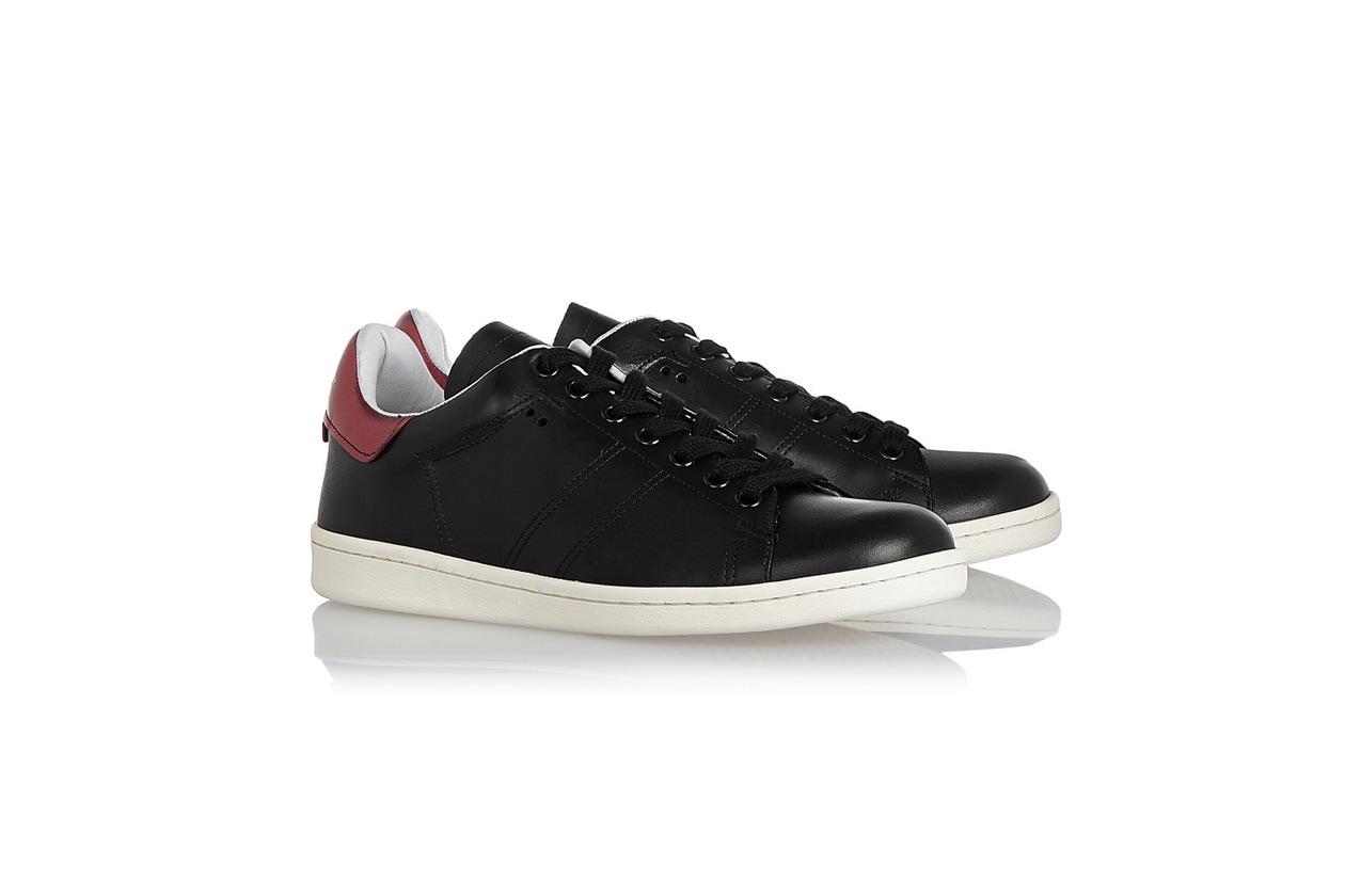 Le sneakers vintage per l'Autunno Inverno Grazia.it