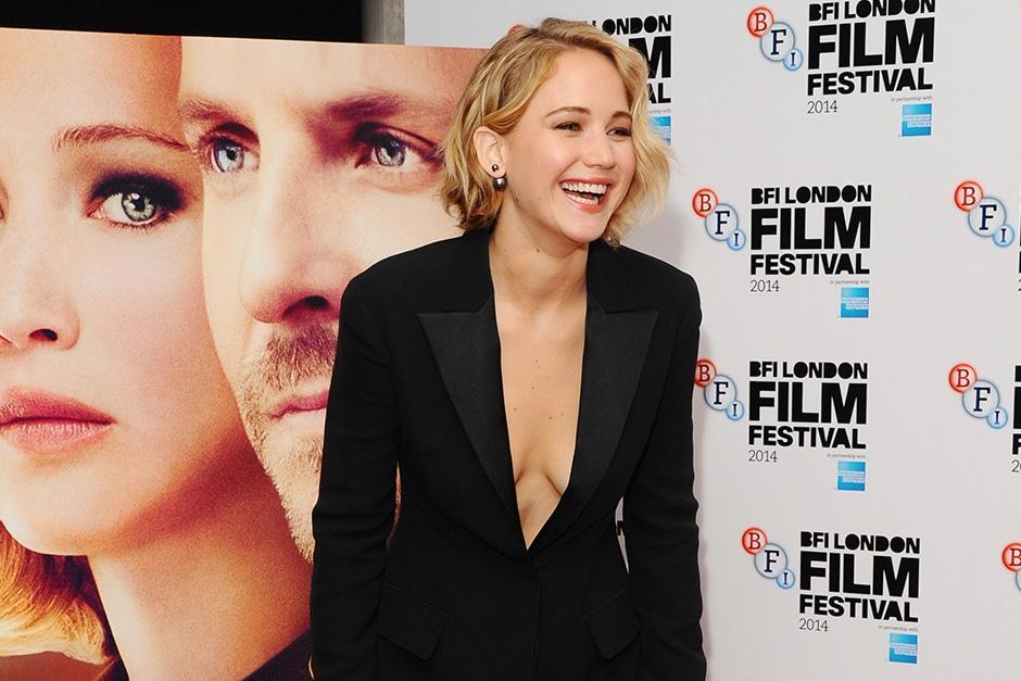 L'attrice ha rilasciato un'intervista al magazine francese Madame Figaro in cui ha confessato cosa cerca in un uomo