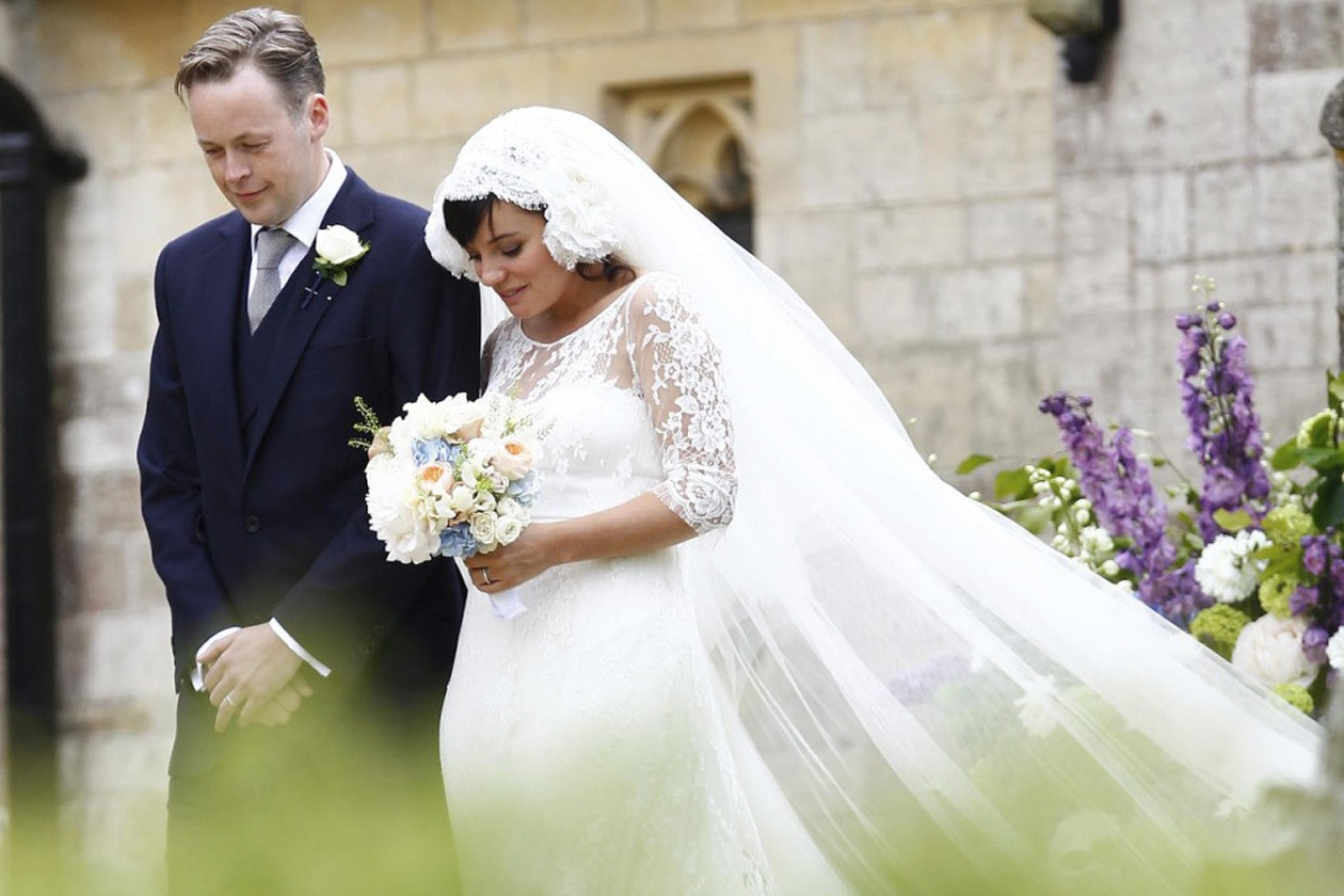 lilly allen married 1024×864