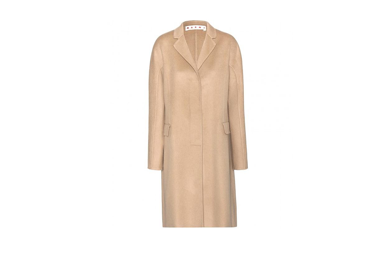 Fashion GTL Gamine Parisienne marni