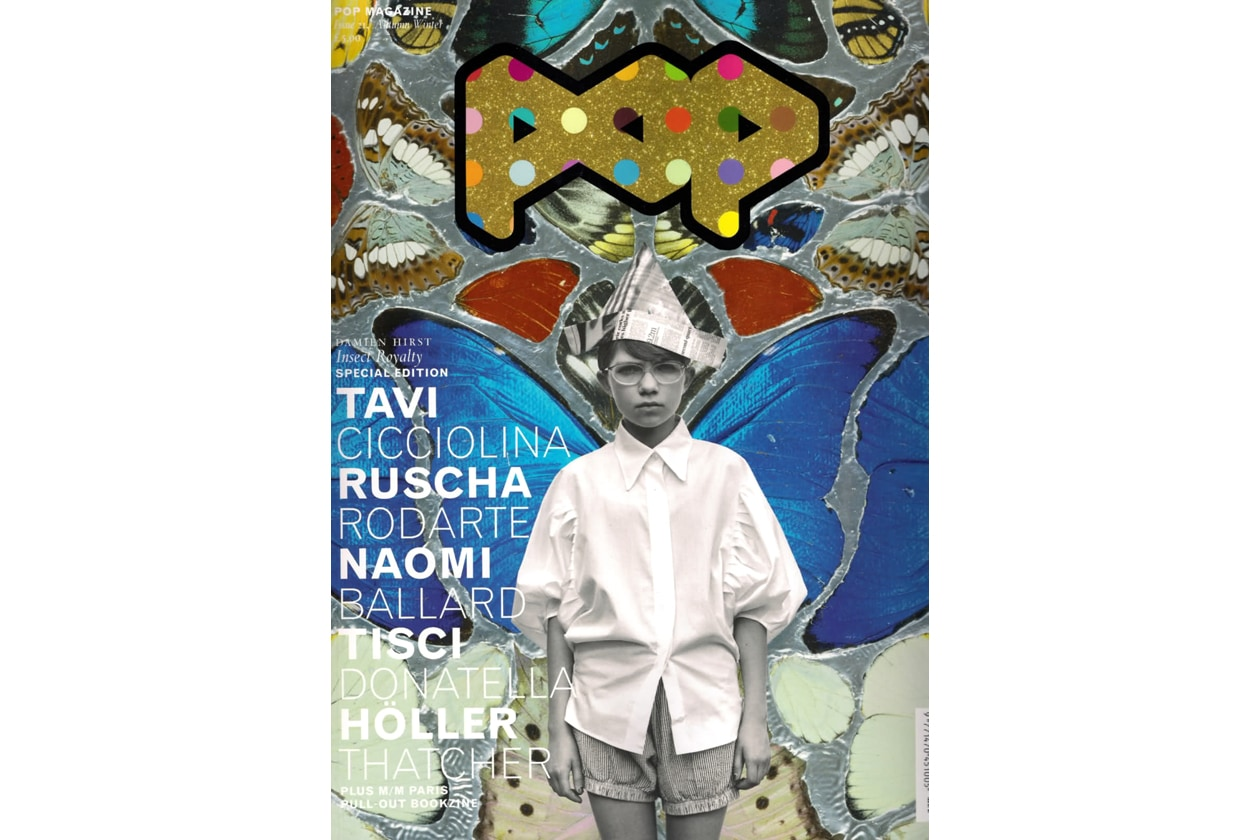 pop 2009