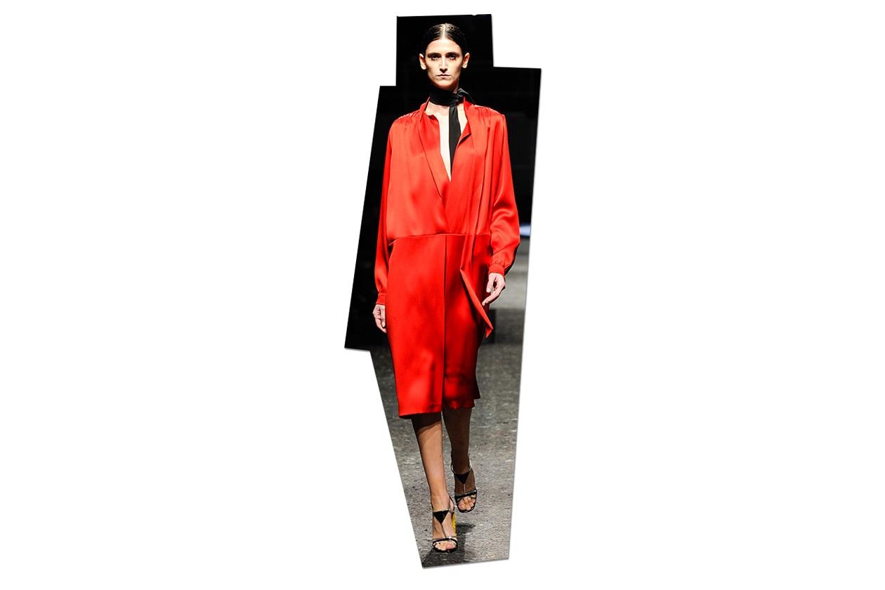 Fashion Top List Red Alert Prada ful W F14 M 037