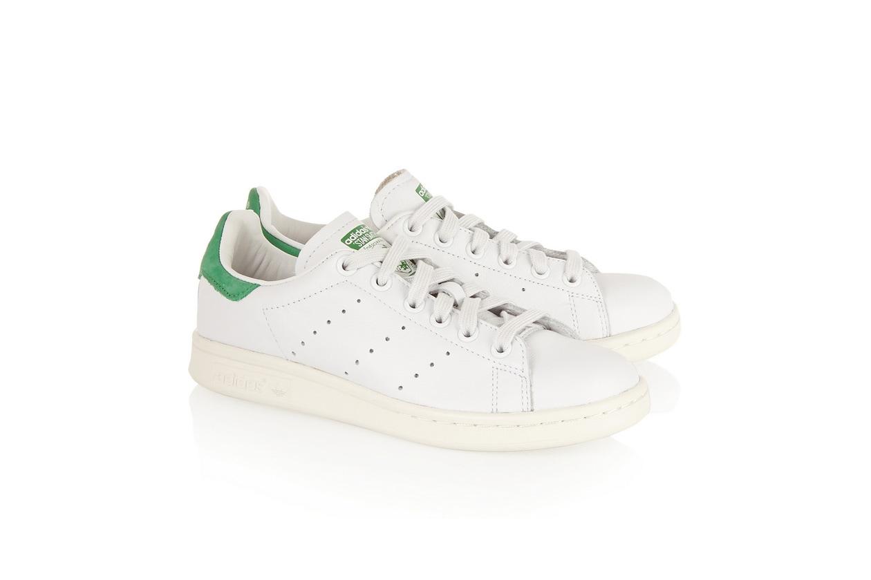 reputable site ce93a 4e0a9 scarpe simili alle adidas