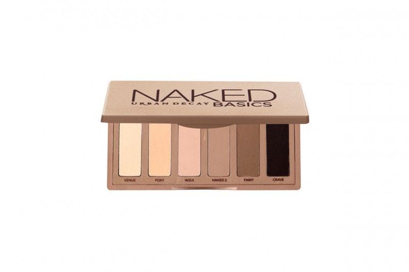 urban decay naked basic