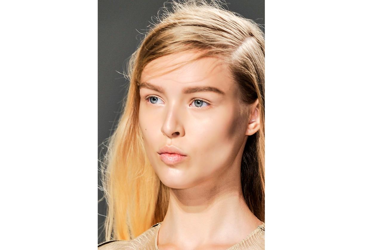 Calvin Klein bty S13 005