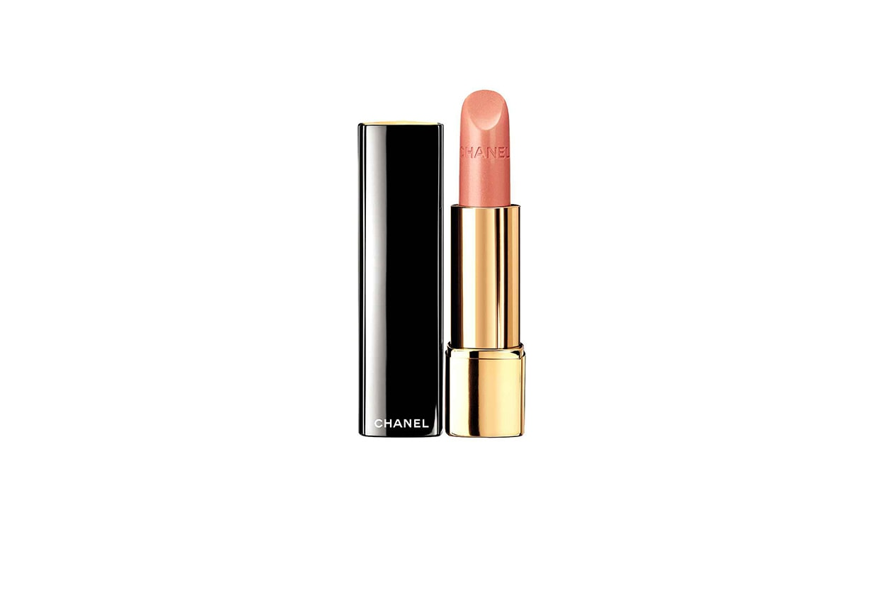 Chanel Rouge Allure Volage