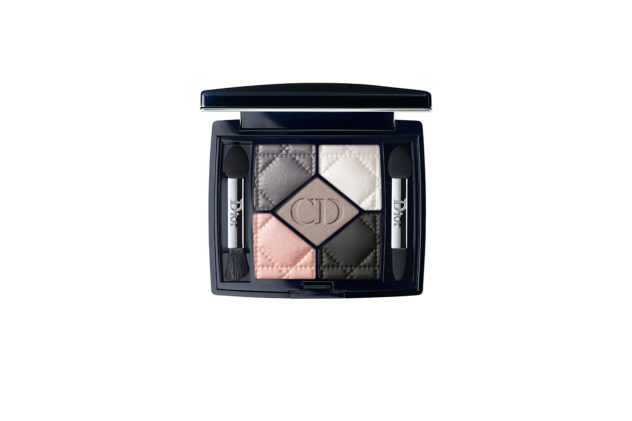 Dior 5 Couleurs 056 Bar