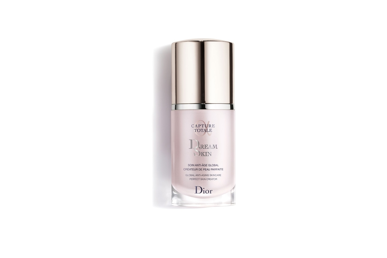 Dior Beauty DreamSkin Capture Totale1