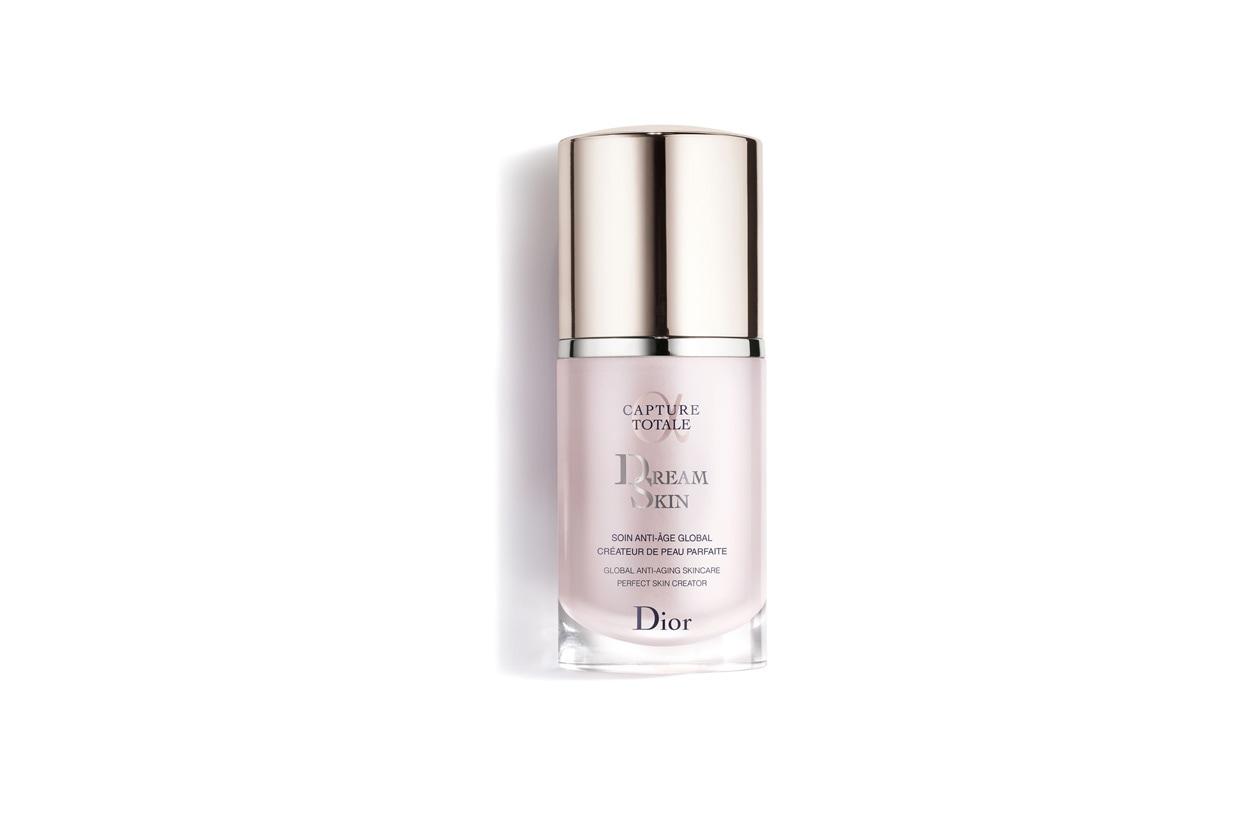 Dior Beauty DreamSkin Capture Totale1