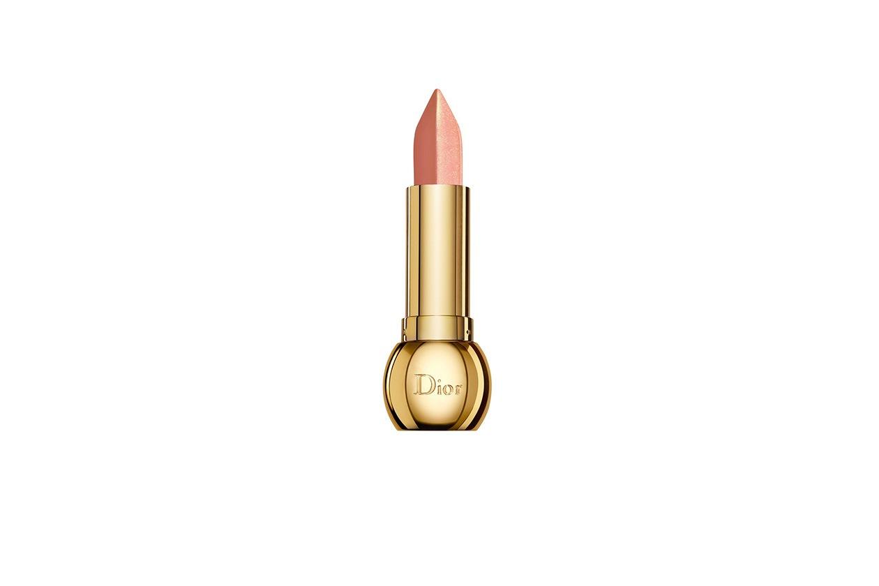 Dior Diorific Golden Shock Colour Lip Duo Delicate Shock
