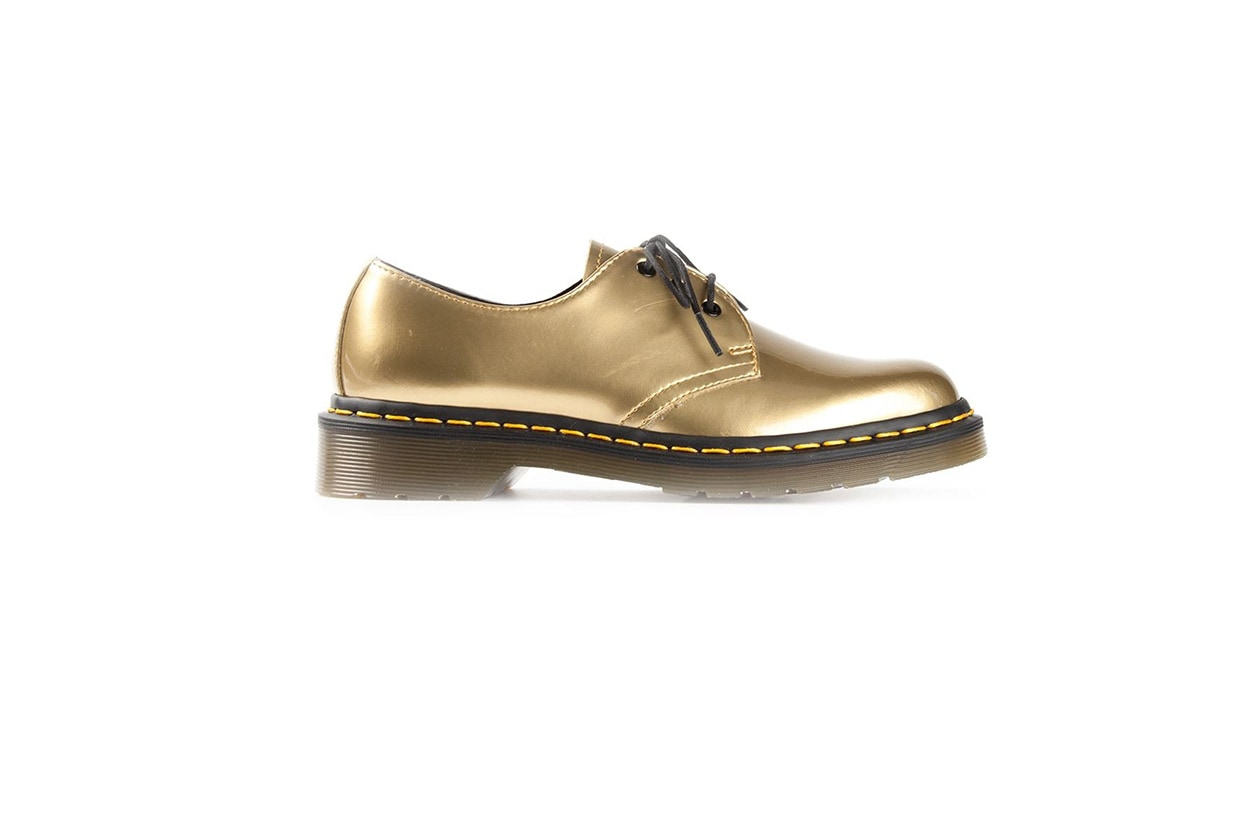 Fashion Get the Fast Look Look 4 dr martens farfetch