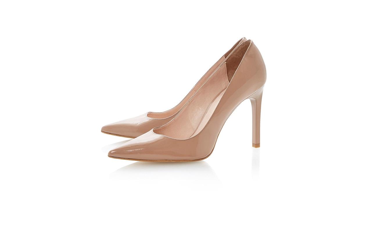 Fashion get the look Olivia Palermo dida olivia palermo