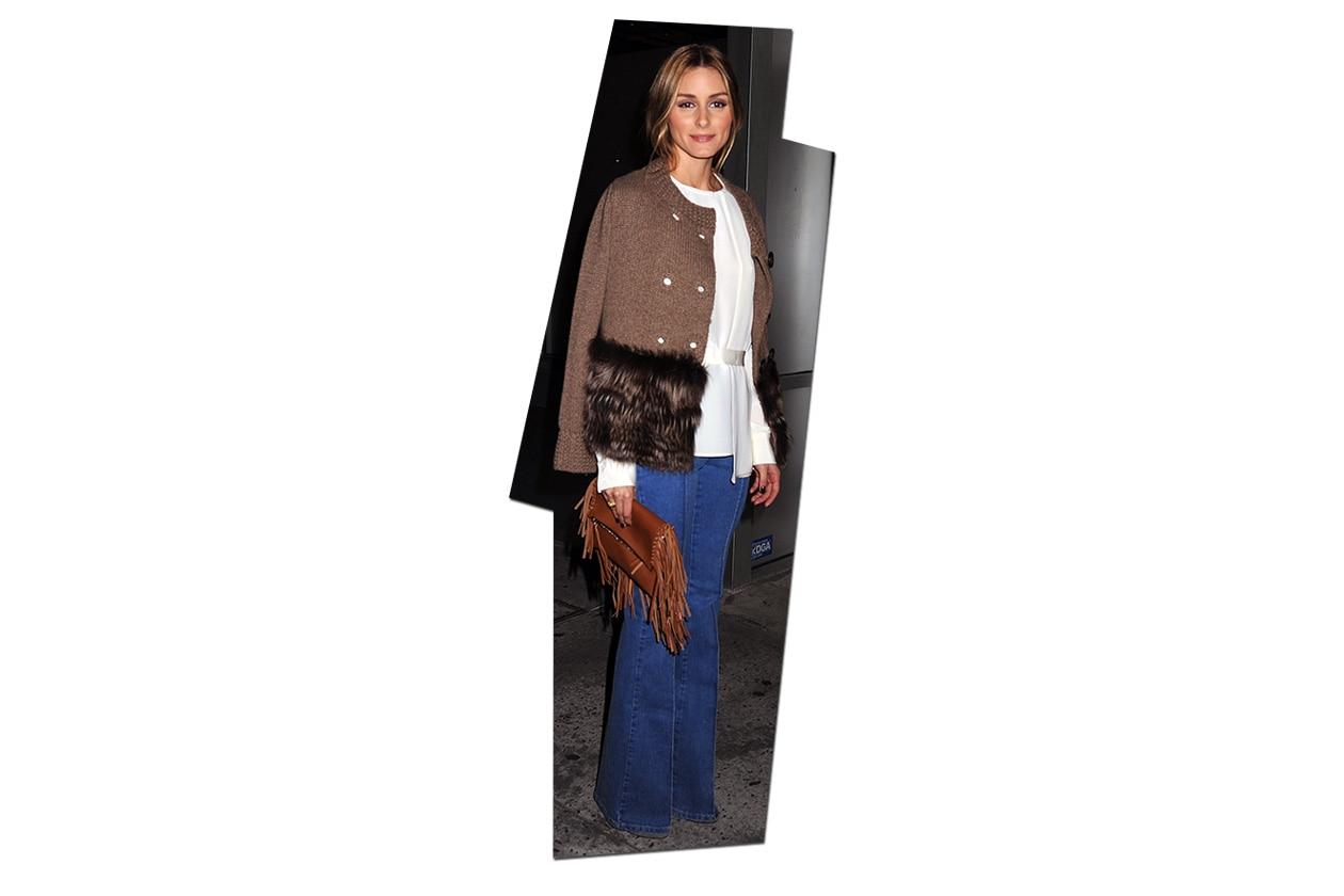 Fashion get the look Olivia Palermo spl888448 017(1)