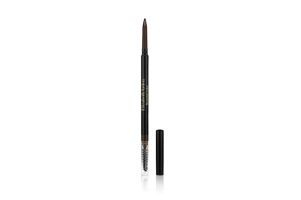 Gigi Hadid beauty look: Elizabeth Arden Beautiful Color Brow Pen