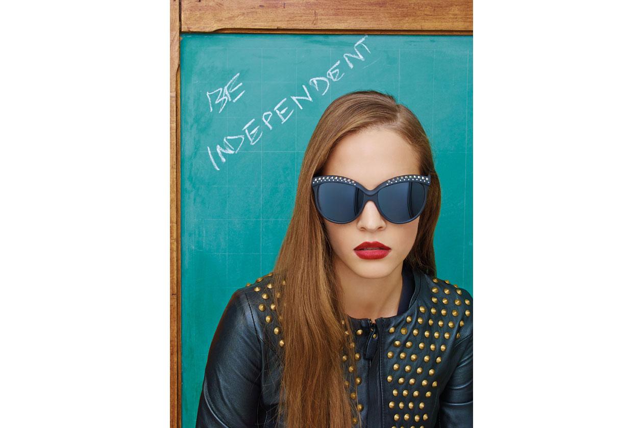 I I SS 2015 AD Campaign No Logo High Res (14)