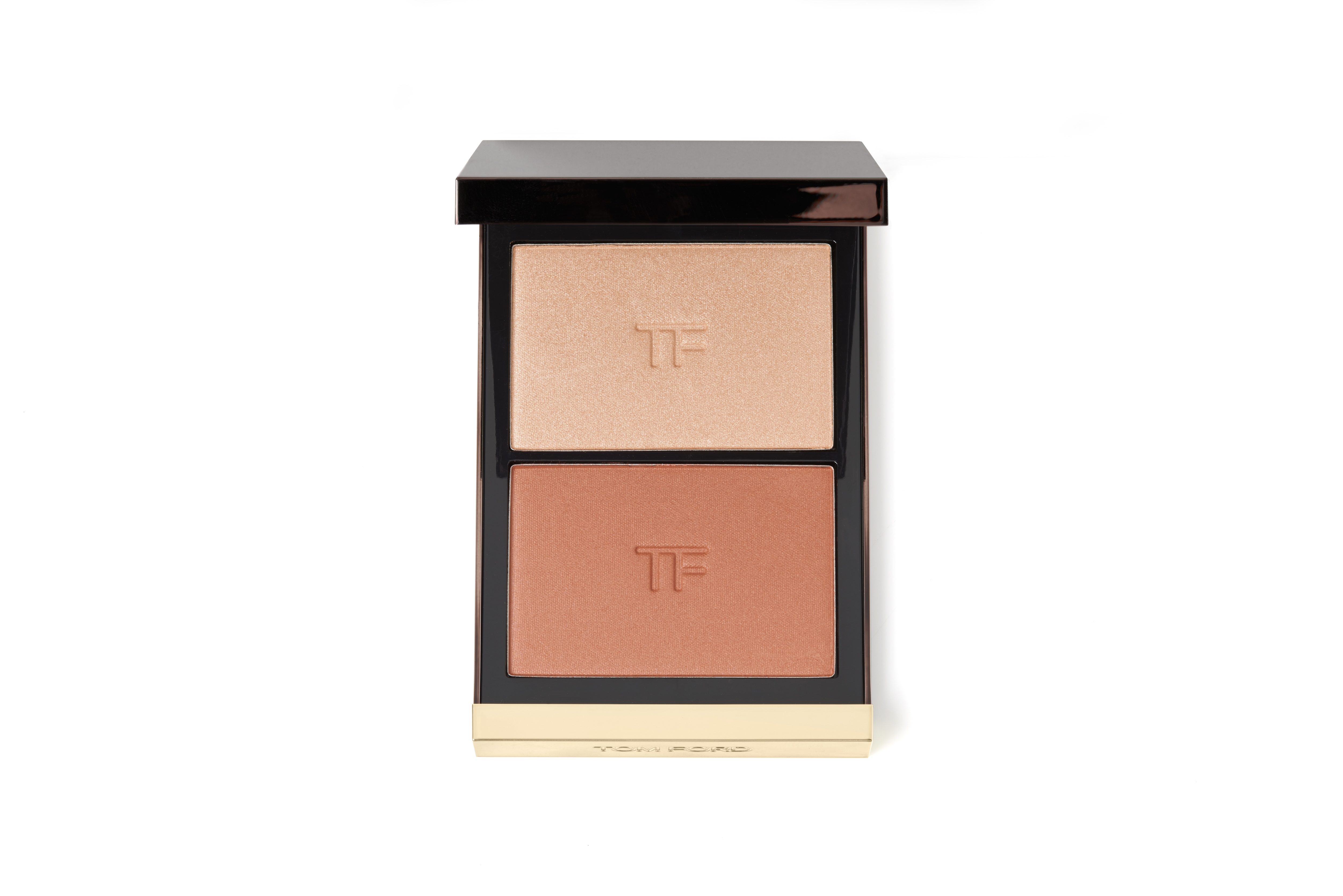 Kendall Jenner beauty look: Tom Ford Cheek Color Duo