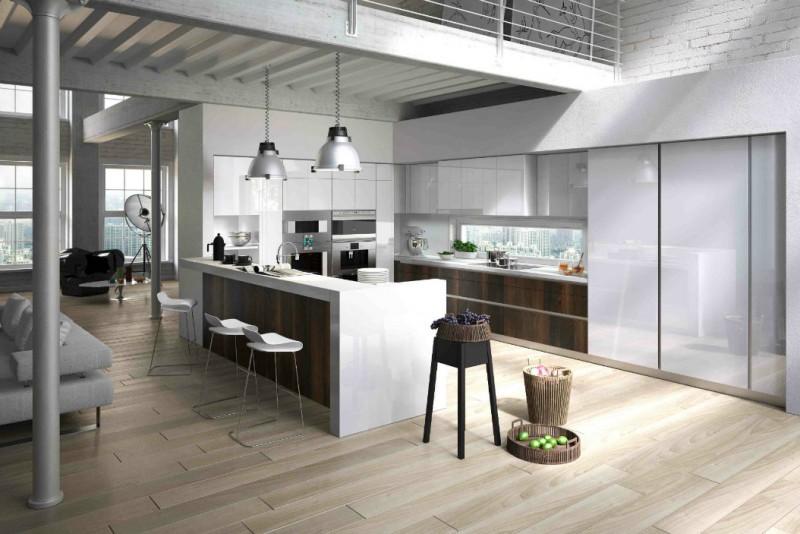 Le Pi Belle Cucine Moderne. With Le Pi Belle Cucine Moderne. Anche ...